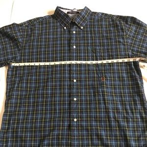 Tommy Hilfiger Men's XL